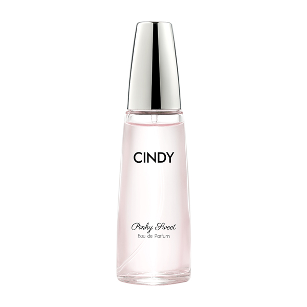 CINDY - PINKY SWEET 30ML