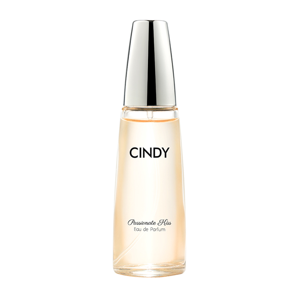 CINDY - PASSIONATE KISS 30ML