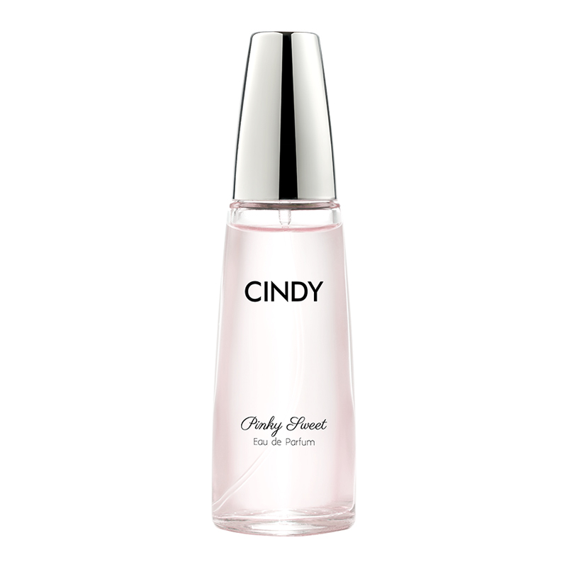 CINDY - PINKY SWEET 50ML